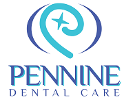 Penninedental